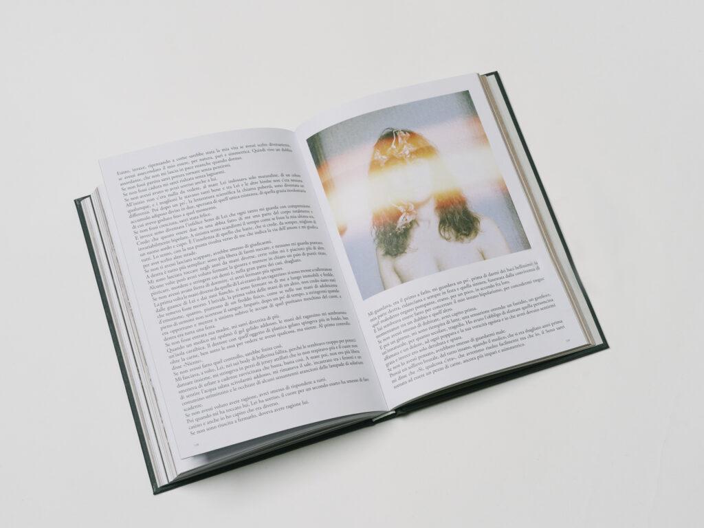 anatomia-dei-sentimenti-book
