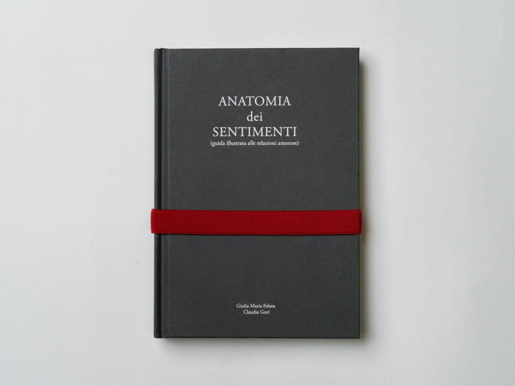 anatomia-dei-sentimenti-cover