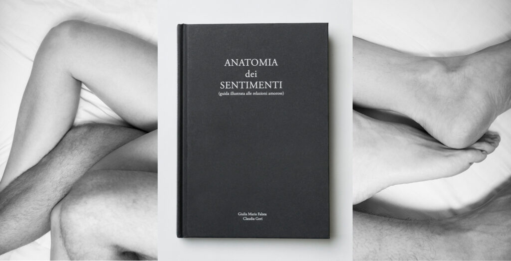 anatomia-dei-sentimenti-adv